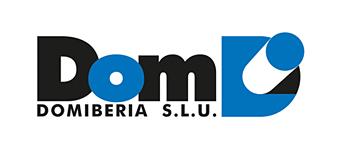 Domiberia Group Benelux