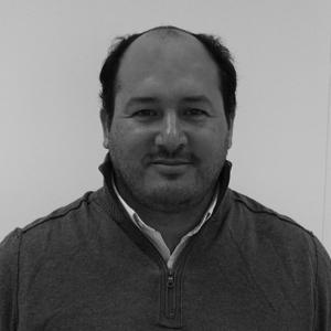 Carlos G Dominguez G