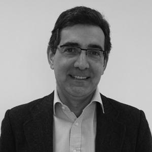 Martin Moreno